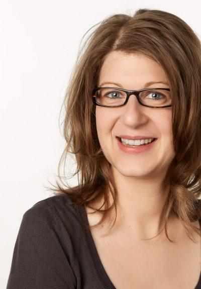 Daniela Trageser Kita Online Kurs Fachberatung