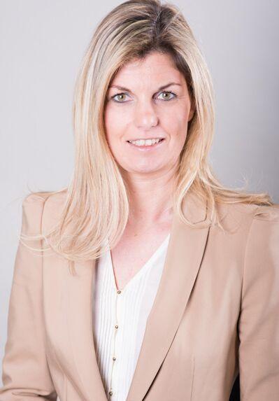 Bianca Hofman Fachberatung für Kitas Kita Online Kurs
