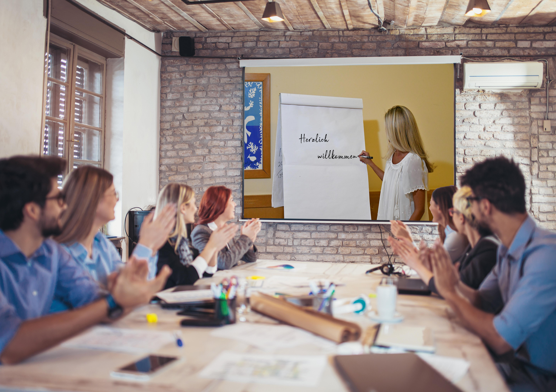 Praxis Kita Online Kurs