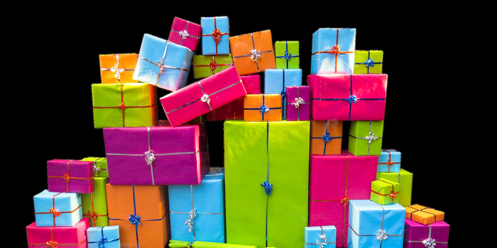 Kita Weihnachtsfeier Ideen.3 Ideen So Wird Aus Ihrer Kita Weihnachtsfeier Ein Fröhliches Team