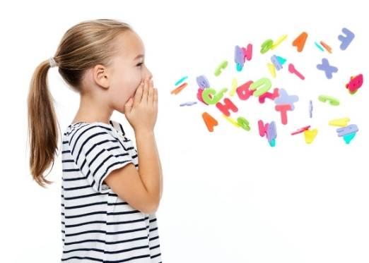 Fachkraft für Sprachentwicklung